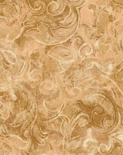Jinny Beyer Palette - Papyrus Taupe - 3364-006