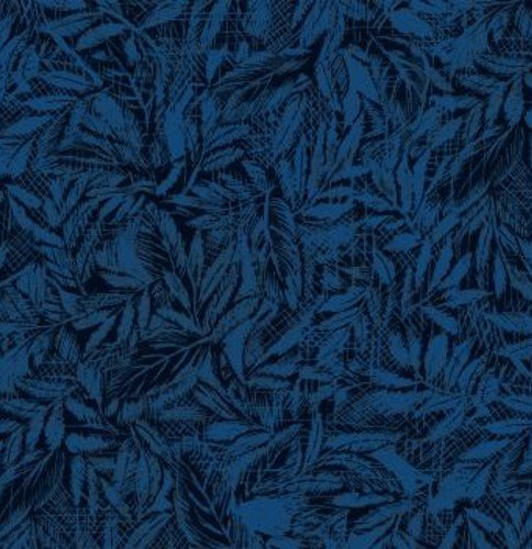 Jinny Beyer Palette - Moss Midnight - 3368-003