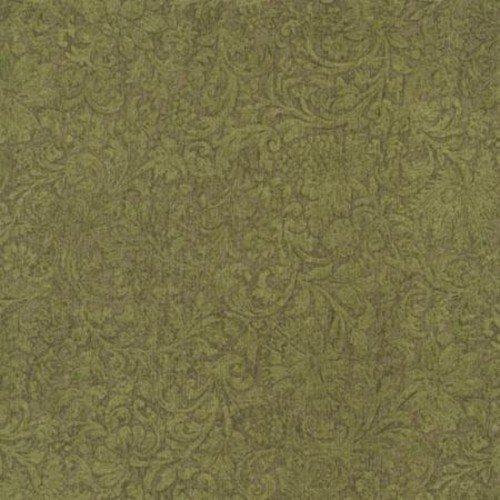 Jinny Beyer Palette - Floral Vine Pewter - 8868-001