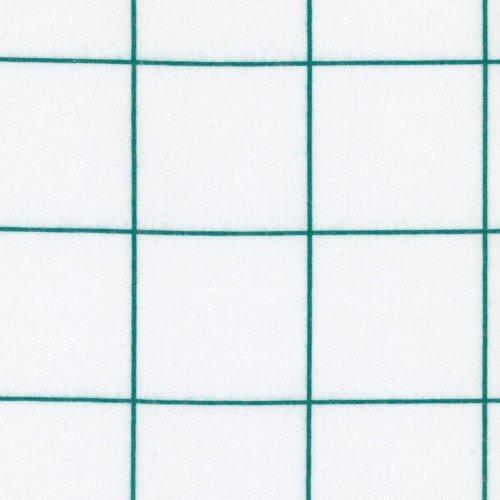 Creative Grid - 54 Wide