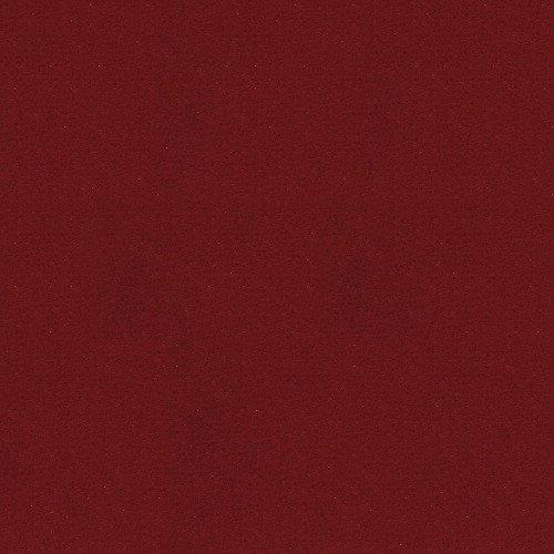 Fiesta Felt - Cardinal Red