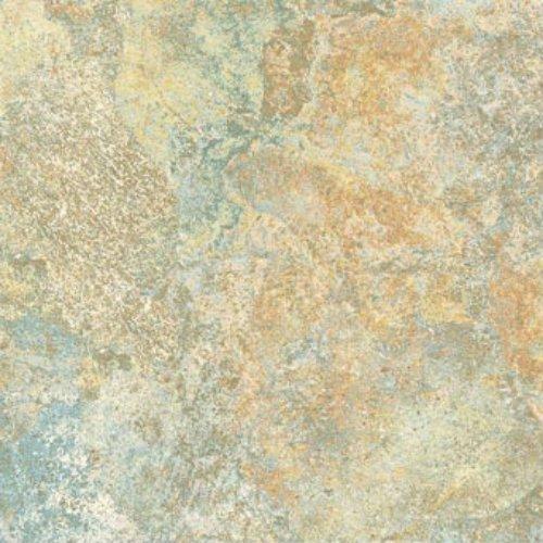 Stonehenge - Kalahari R3934-37
