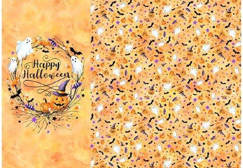 Celebrate the Seasons - October - T4907-595