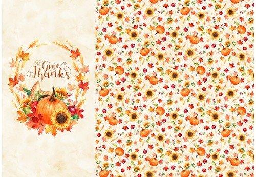 Celebrate the Seasons - November - T4907-596