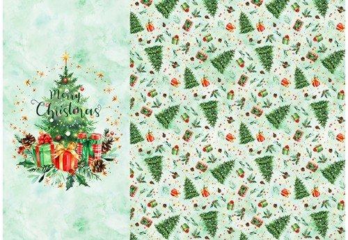 Celebrate the Seasons - December - T4907-597