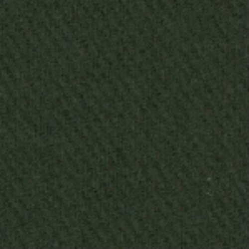 Wool - Murky Green