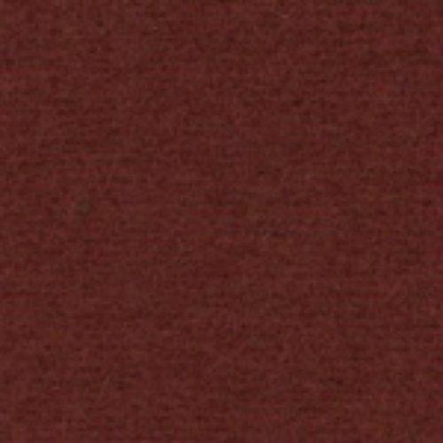 Wool - Cinnamon