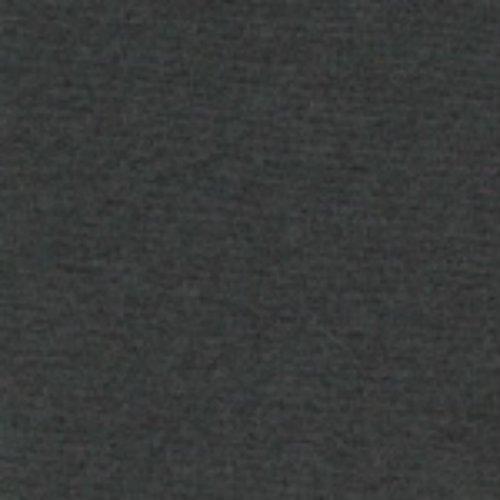 Wool - Pewter