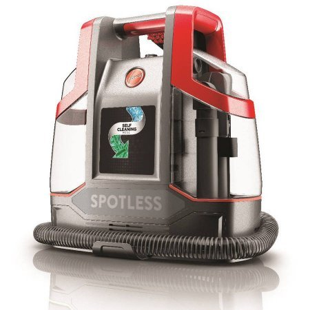 Hoover FH11300 Portable Extractor