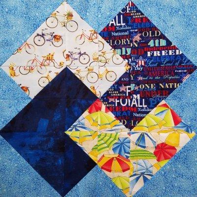 Fabric Shoppe 2020