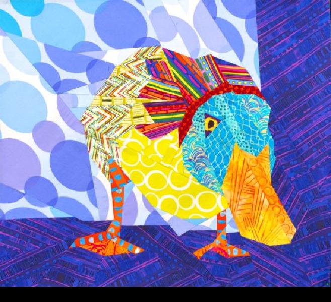 Fiddlesticks Quilt Shop: A Quilt Sampler magazine Featured Shop! : quilt shops in vancouver wa - Adamdwight.com