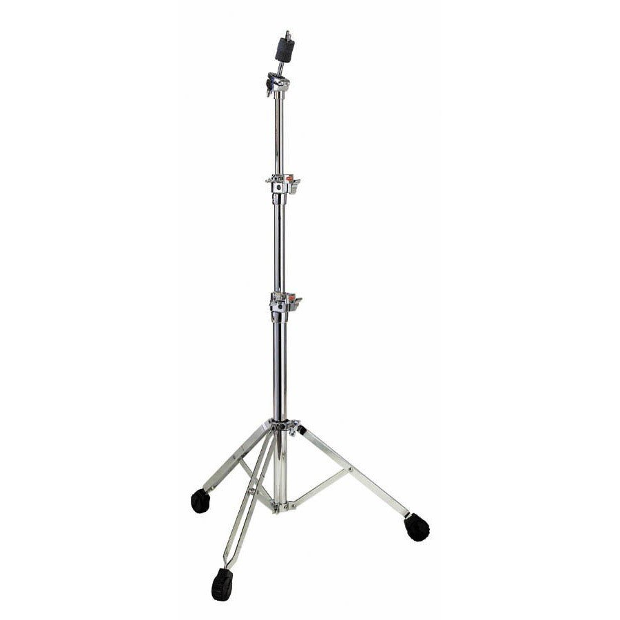 Gibraltar 9610 Double Braced Straight Stand