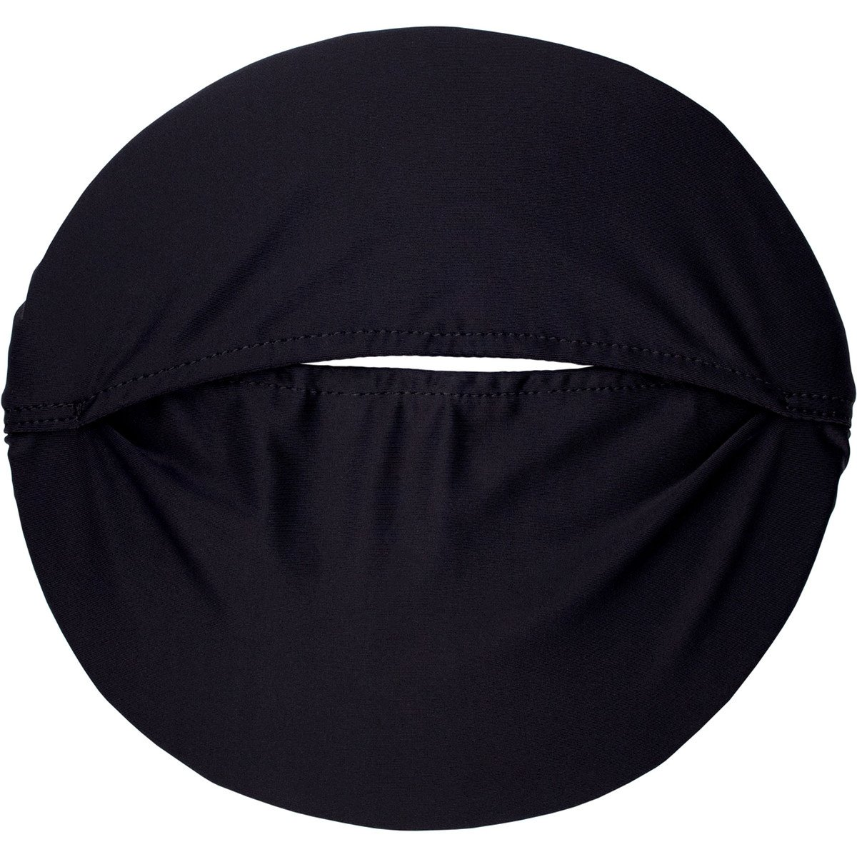 Protec Bell Cover For French Horns - 11-13 Diameter