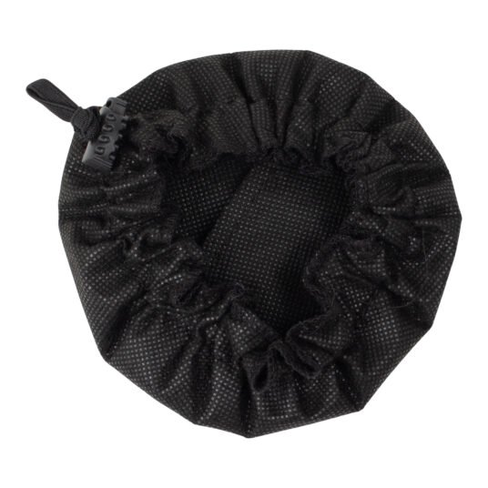 Gator Bell Cover With MERV 13 Filter (4-5 Inches)