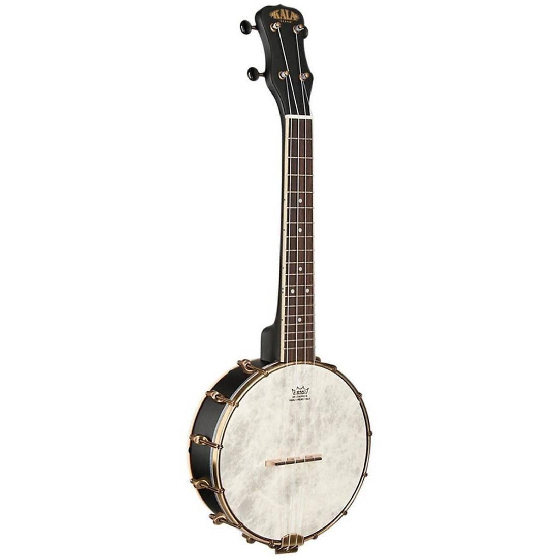 Kala Concert Banjolele
