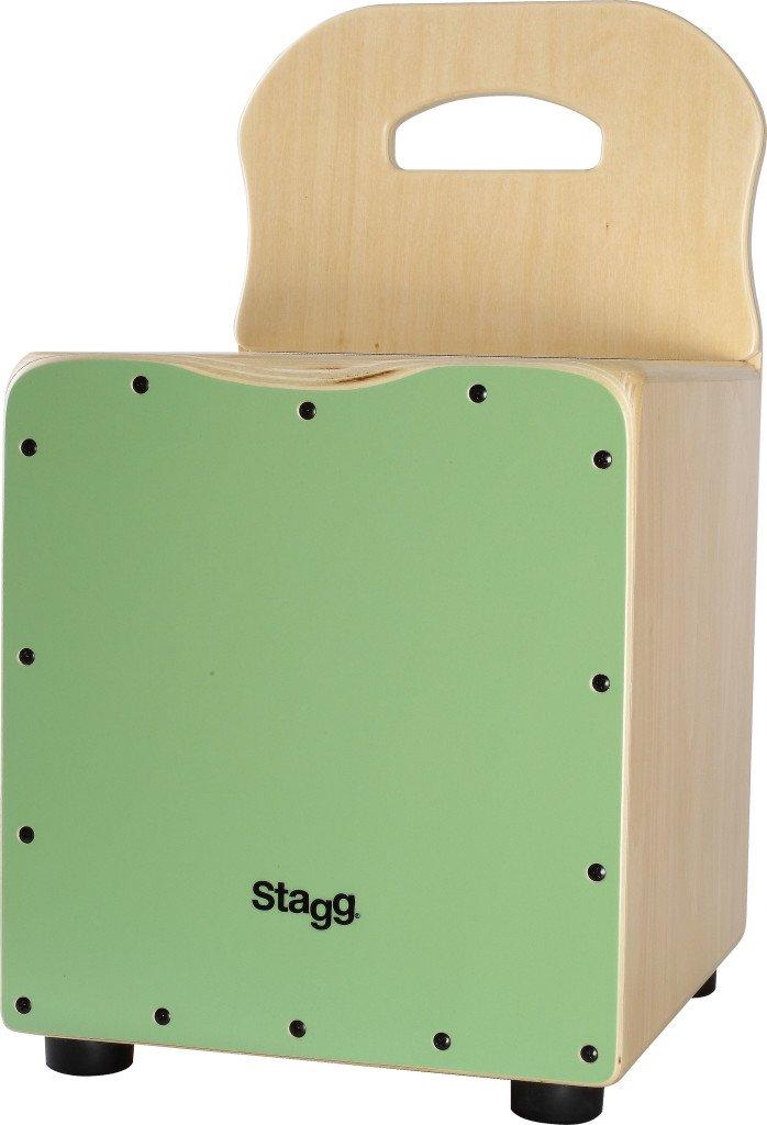 Stagg Kids Cajon
