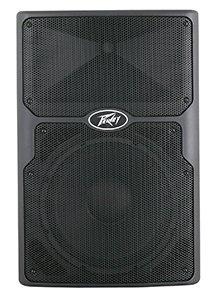 USED PVXp15 Powered Speaker