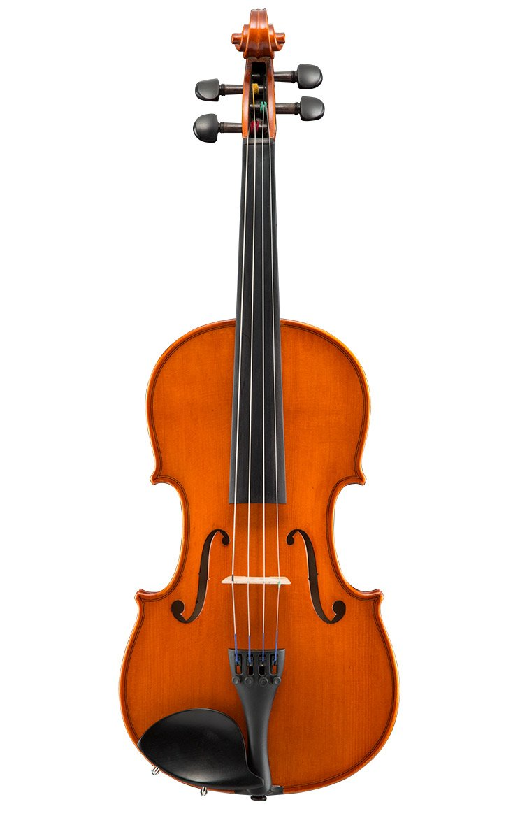 Eastman VL140 Student Violin Outfit