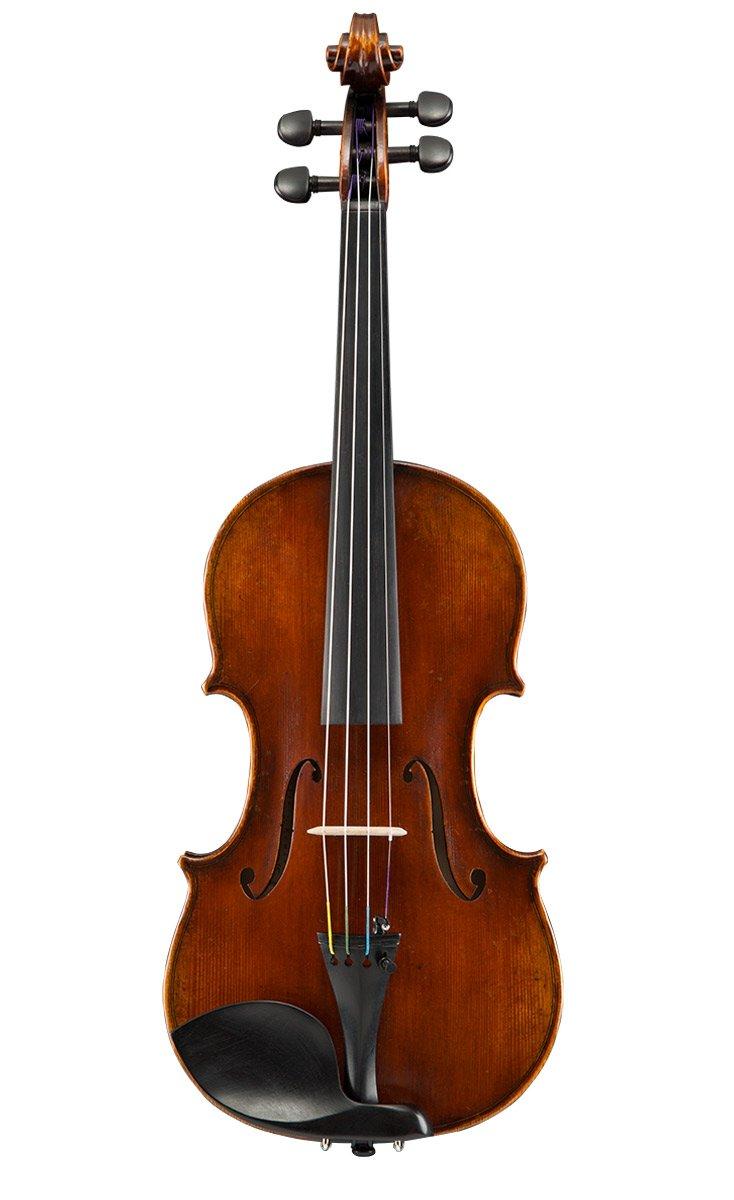 Eastman VL401 Intermediate Violin Outfit