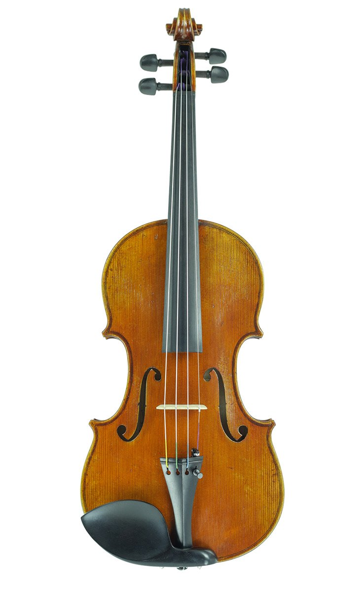 Eastman VL601 Advanced Violin Outfit