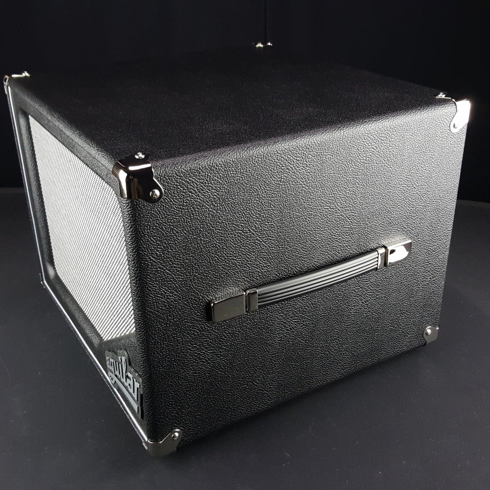 Aguilar SL112 Bass Cabinet