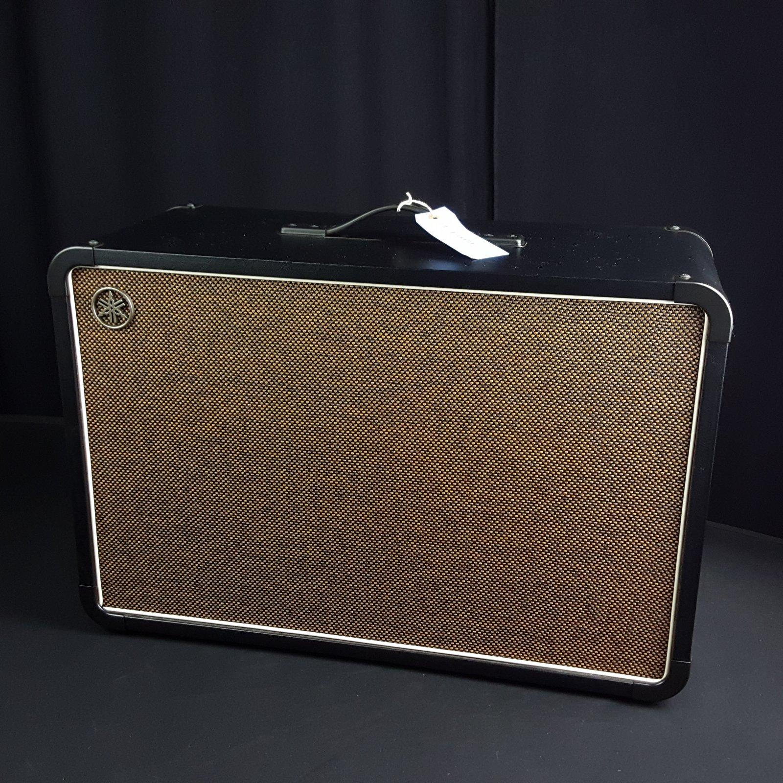 Yamaha THRC212 Guitar Cabinet