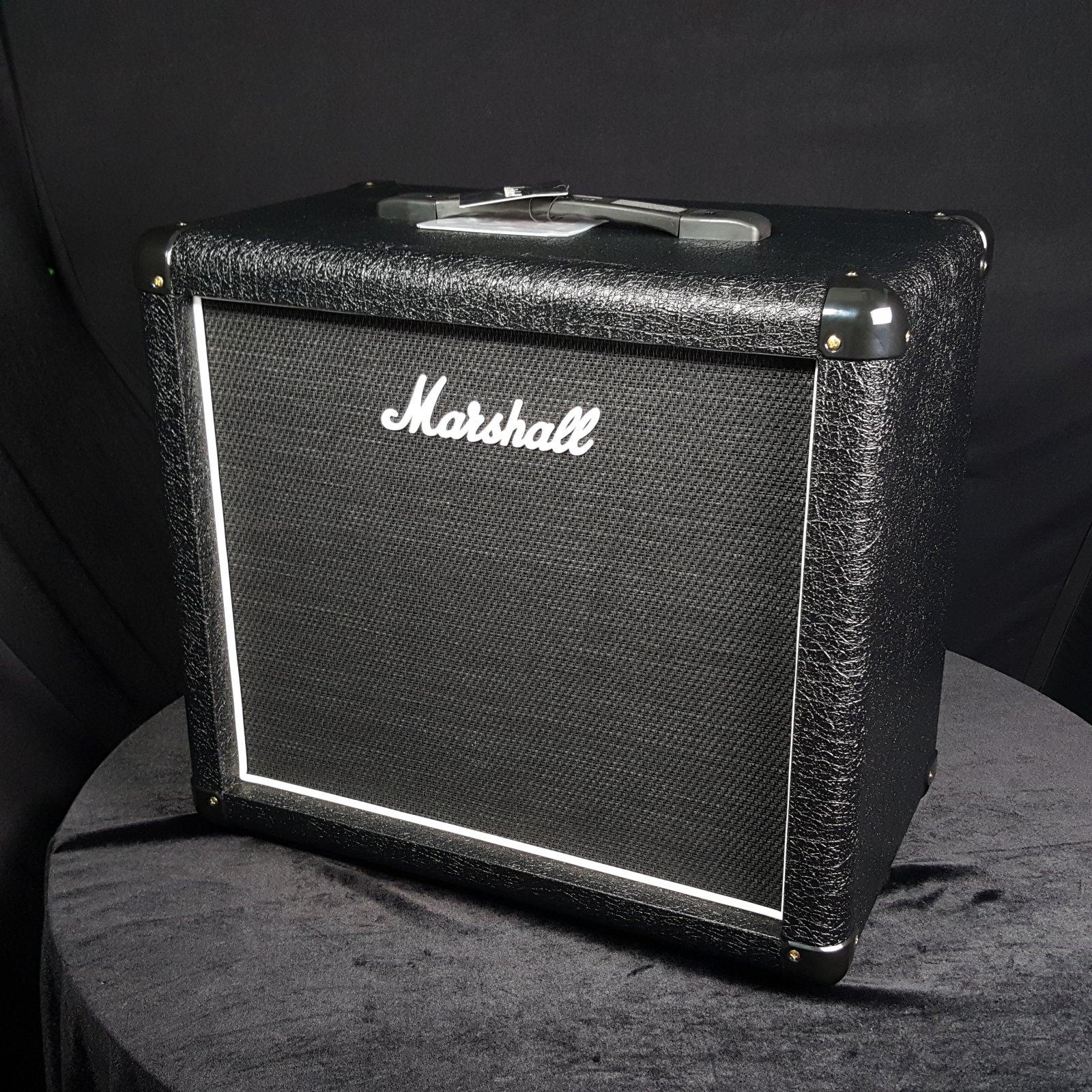 Marshall MX112R 16 ohm Guitar Cabinet
