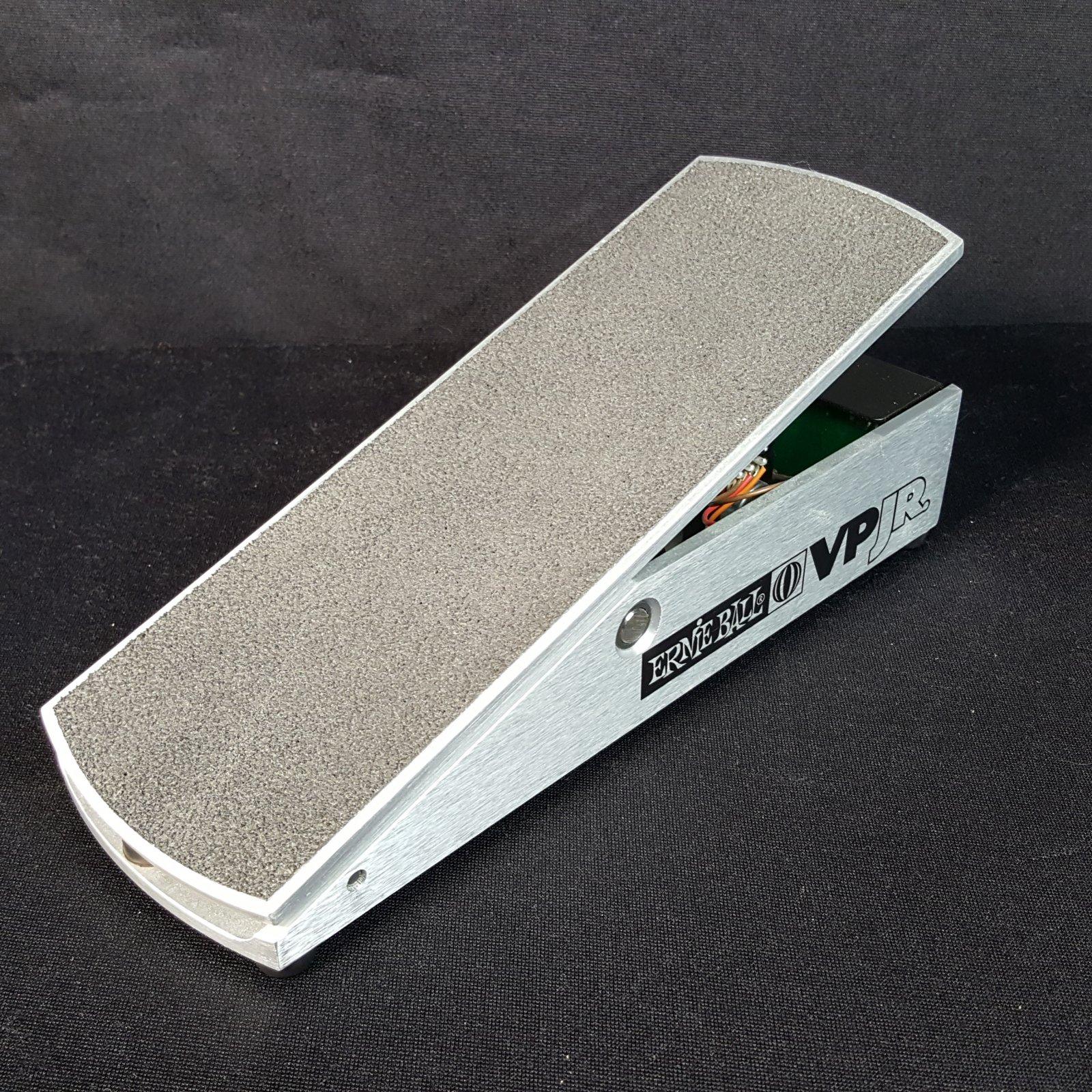 USED Ernie Ball 25k Volume Pedal