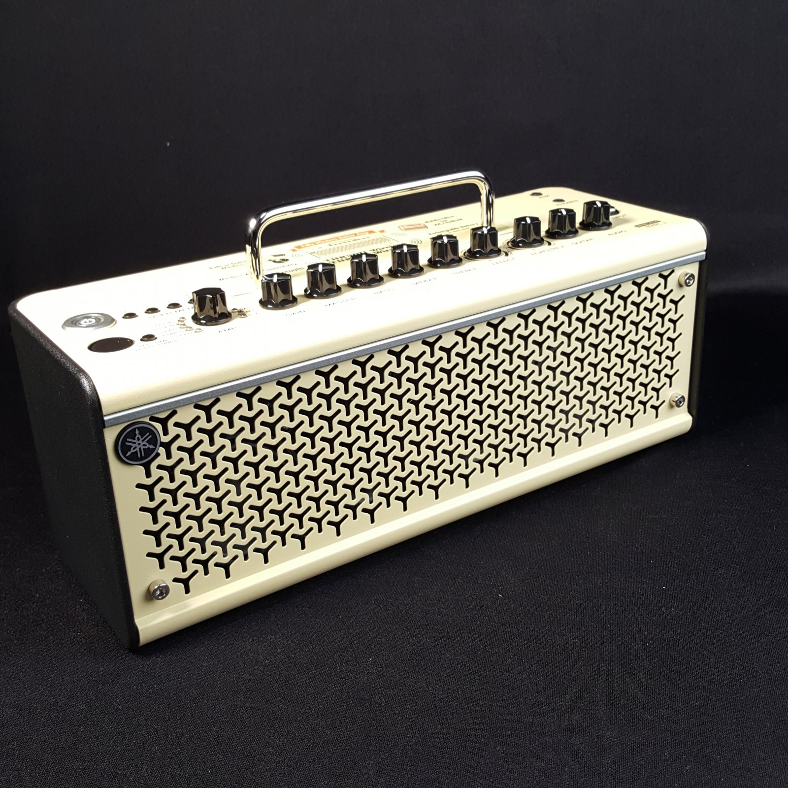 Yamaha THR10II Wireless THR-II Version 2 Desktop Guitar Amplifier