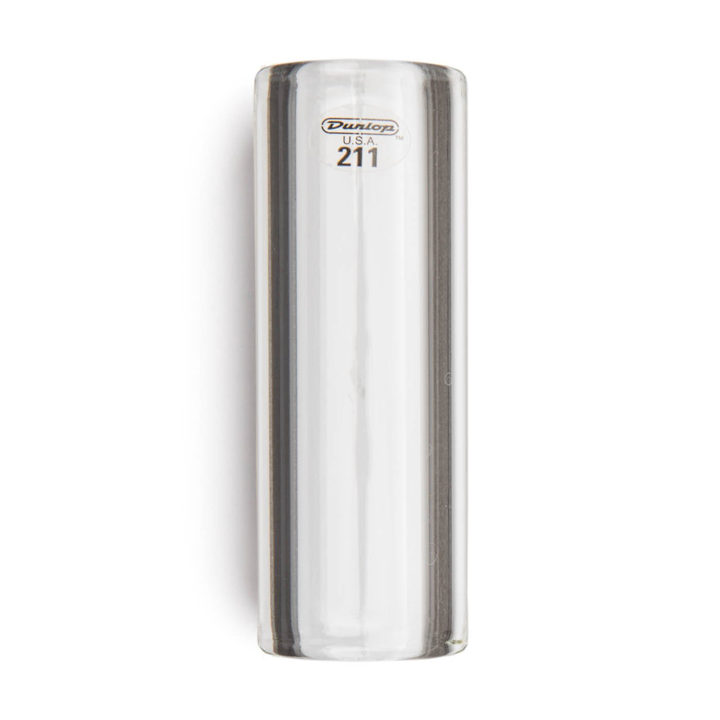Dunlop 211 Glass Slide Size 7