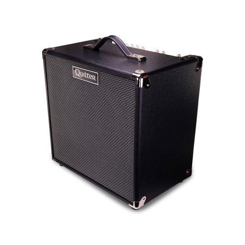 Quilter Aviator Cub 50 watt 1x12 Electric Guitar Combo Amplifier w/Cover