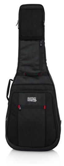 GATOR G-PG PRO-GO GUITAR SERIES Bass Guitar Gig Bag