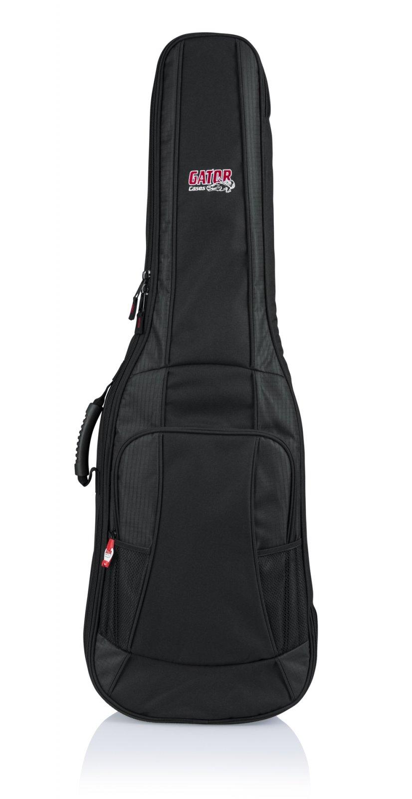 Gator GB-4G Electric Gig Bag