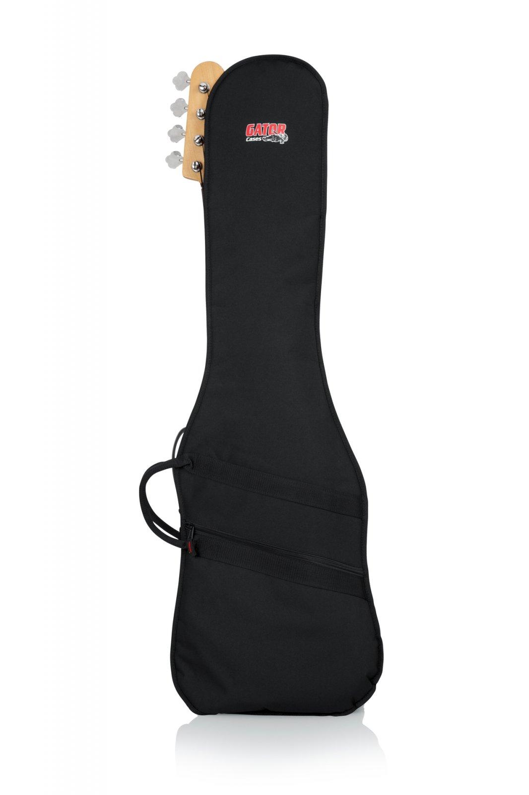 GATOR GBE Bass Guitar Gig Bag