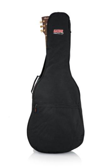 GATOR GBE Dreadnought Acoustic Guitar Gig Bag
