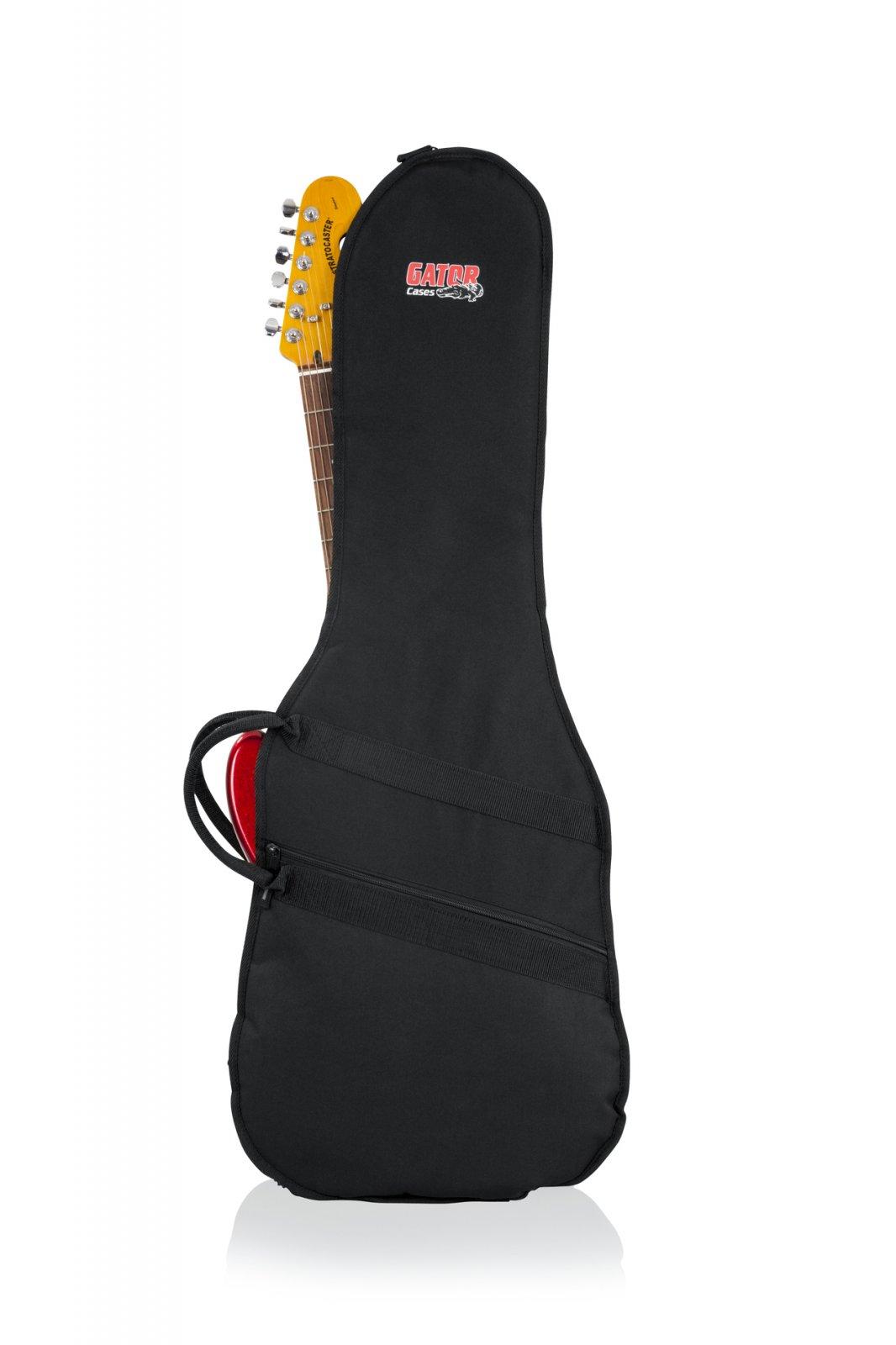 GATOR GBE  Electric Guitar Gig Bag