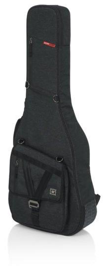 Gator GT Black Bag For Reso, 00 & Classical Guitars