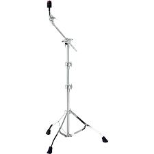 Tama HC83BLS  Light Boom Cymbal Stand