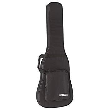 Yamaha SC EB Lightweight Gig Bag For Electric Bass
