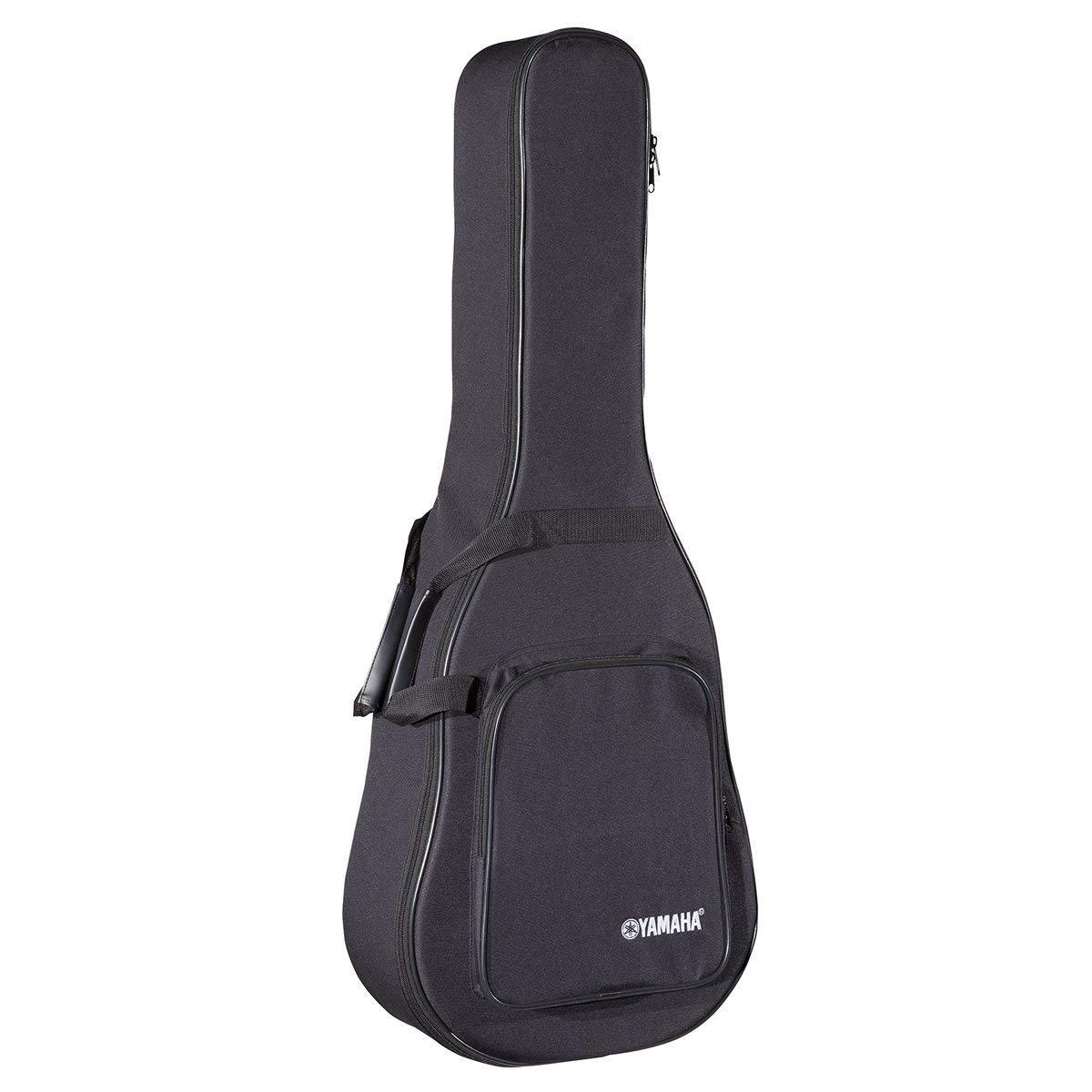 Yamaha SC EG Lightweight Gig Bag for Electric Guitar