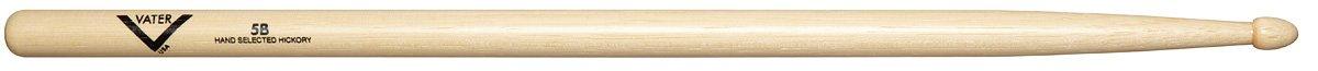 Vater 5B Wood Tip VH5BW