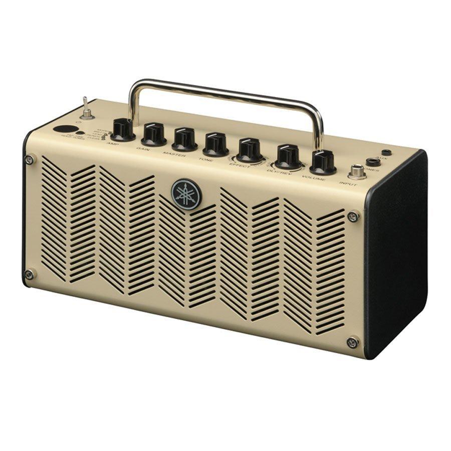 Yamaha THR5 Amplifier V.2