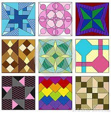 patterns.jpg : the needle and i quilt shop - Adamdwight.com