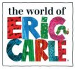 Eric carle fabric loom exquisite textiles loomshowroom