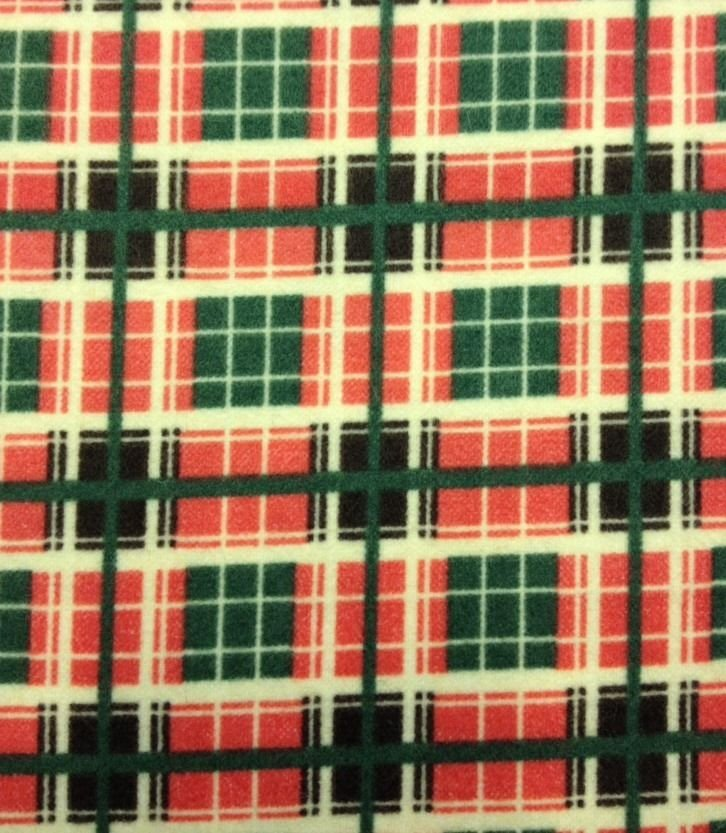 Thermos Plaid Flannel Retro THERMOS Soft Vintage Style Cotton ... : flannel quilt fabric - Adamdwight.com