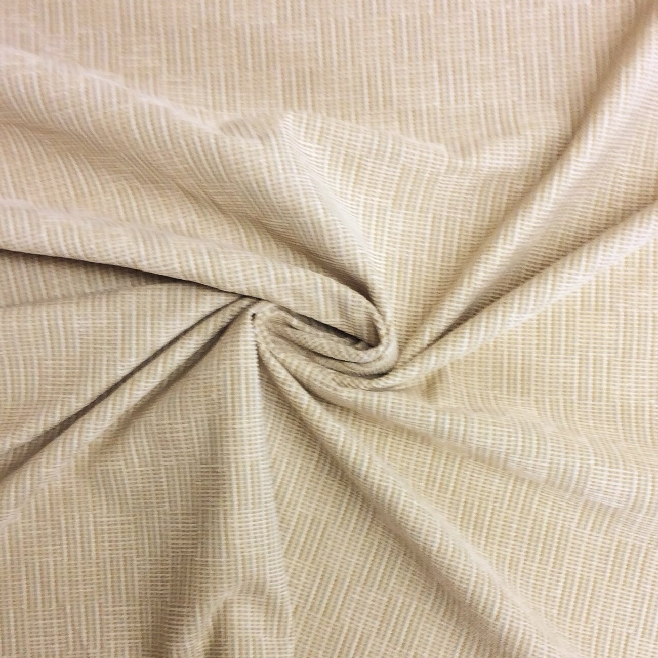 Clarence House Echiquer Chenille Beige Home Decor French Fabric CLA211