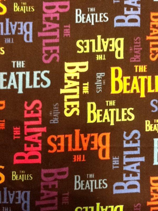 Beatles Rainbow
