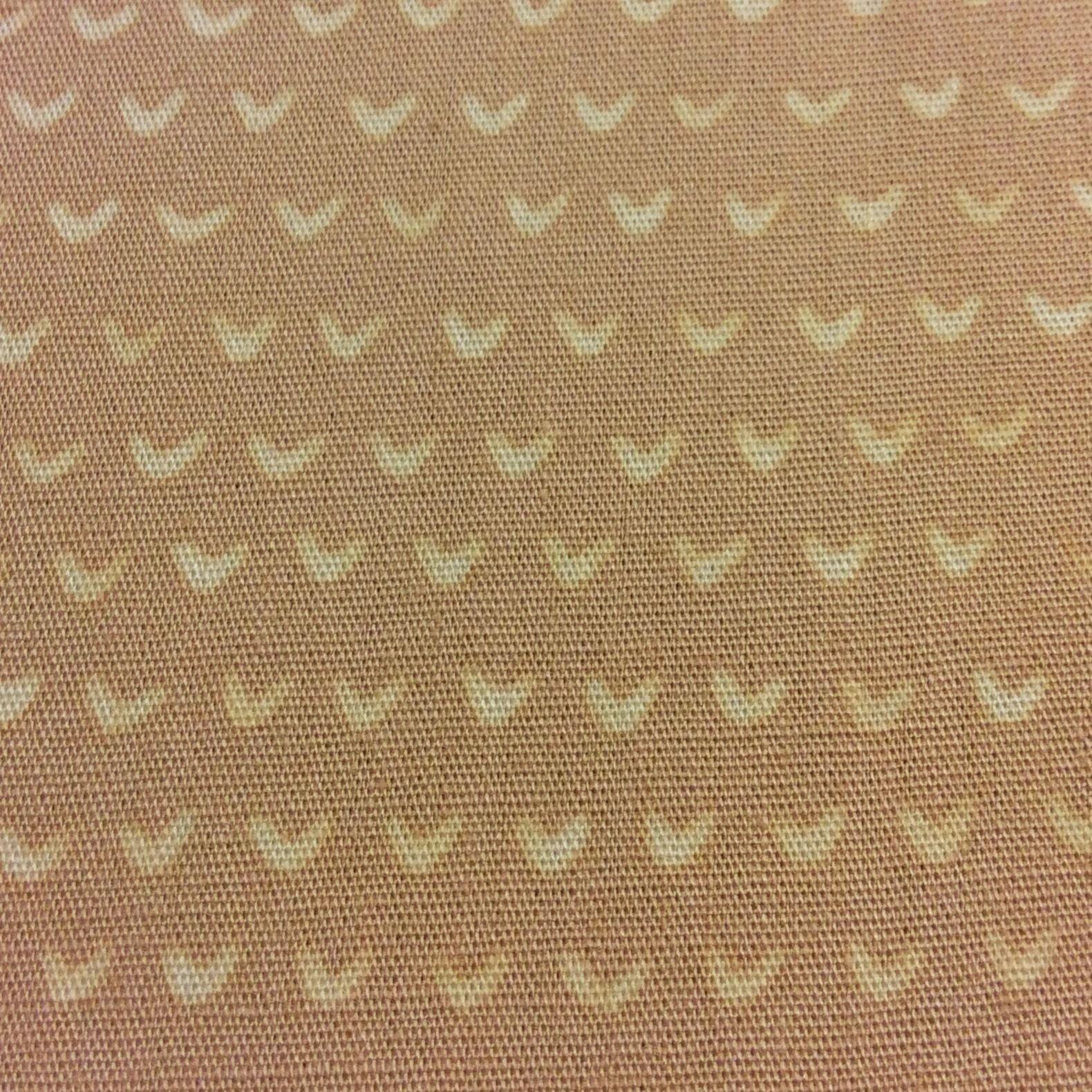Batik Boho Modern Retro Hand Dyed Printed Batik Mini Print Cotton Quilt Fabric HM16