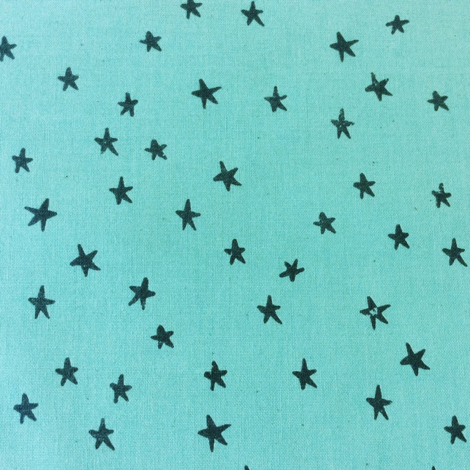 Cotton + Steel Star Space Science Stardust Galaxy Cotton Quilt Fabric CTN66