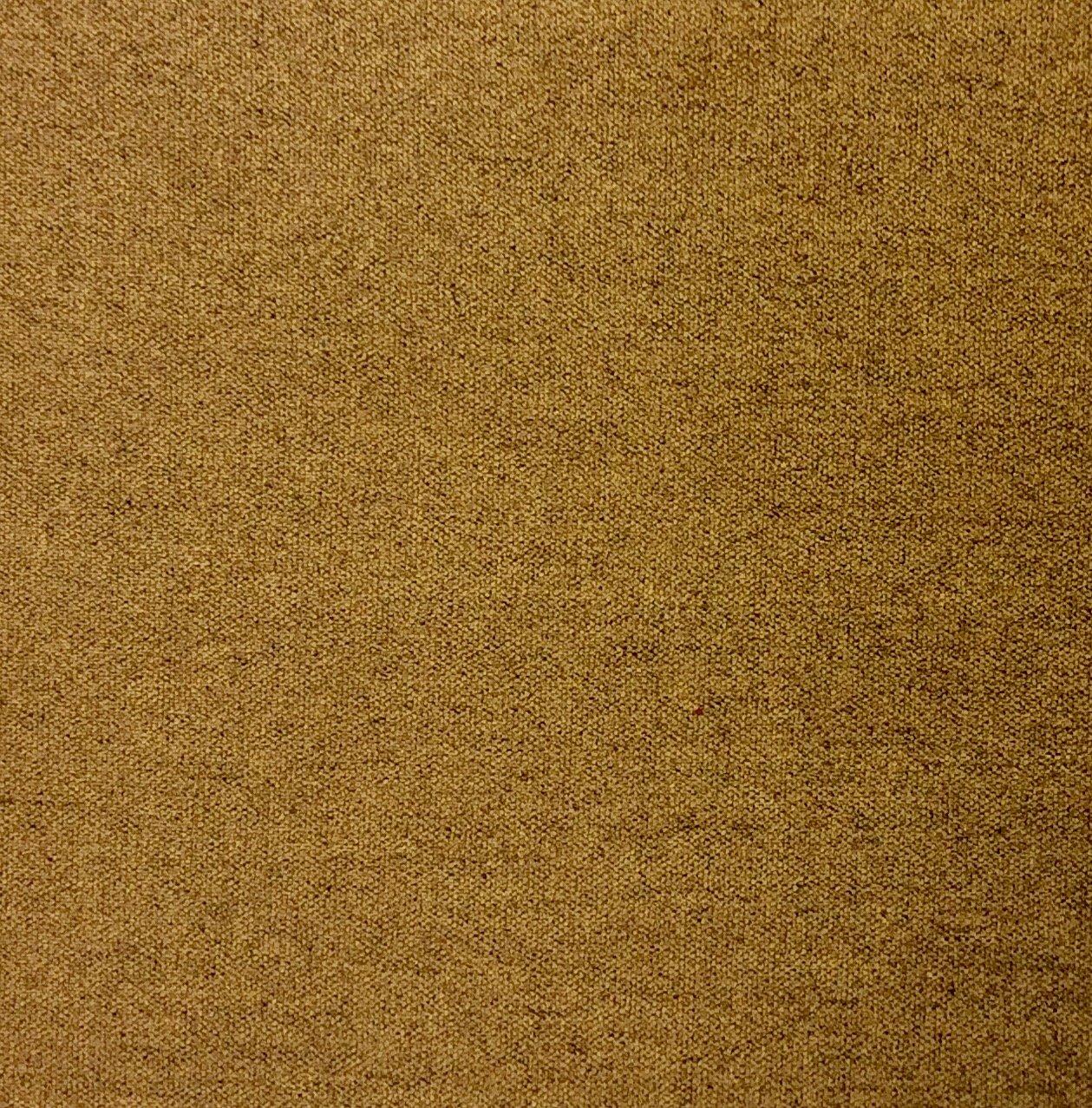 Golden Wheat Chenille Upholstery Fabric LAT001